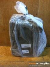 Buff Air Drying Clay 12.5kg