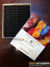 Sennelier Oil Pastels - Empty Box for 24 pastels