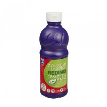 Color & Co Redimix 500ml - Violet
