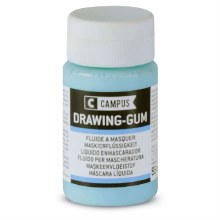 Campus LiquidDrawing gum 55ml