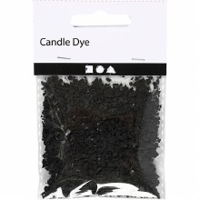 Candle Dye 10g Green
