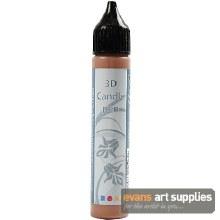 Candle Pen Bronze 28ml