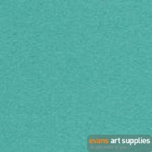 Centura Pearl Card - Turquoise - Min 3 Sheets