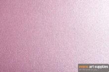 Centura Pearl Card - Baby Pink - Min 3 Sheets