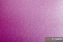 Centura Pearl Card - Fuchsia Pink - Min 3 Sheets