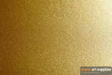 Centura Pearl Card - Old Gold- Min 3 Sheets