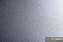 Centura Pearl Card - Platinum - Min 3 Sheets