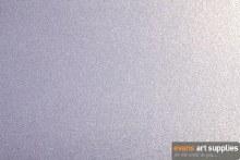 Centura Pearl Card - Snow White - Min 3 Sheets