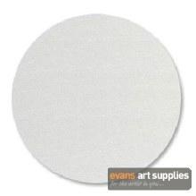 CF Canvas Board Round 40cm