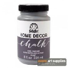 Chalk Paint 236ml Maui*