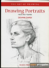 The Art of Drawing Portraits