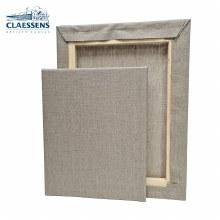 Claessens Glued 24x30 cm