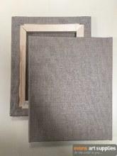 Claessens Glued 60x80 cm