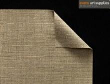 Claessens 066- Clear Primed Linen - 210cm Wide - Per metre