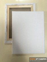 Claessens Linen 50x60 cm