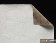 Claessens 70 - Oil Primed Linen - 210cm Wide - Per metre