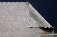 Clear Primed Linen 696 210cm