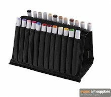 Copic Sketch 24pc Set inWallet