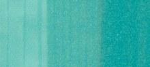 Copic Ink BG45 Nile Blue