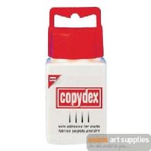 Copydex 125ml