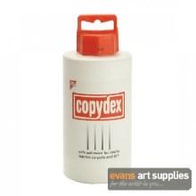 Copydex 500ml