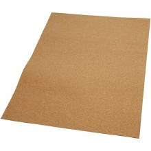 Cork Sheet 2mm 35x45cm