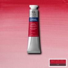 COTMAN 21ML ALIZARIN CRIMSON