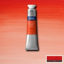 COTMAN 21ML CADMIUM RED HUE