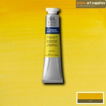 COTMAN 21ML CADMIUM YELLO PALE