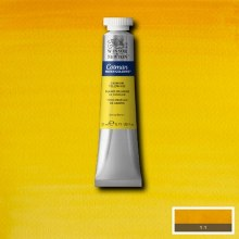 COTMAN 21ML CADMIUM YELLOW HUE