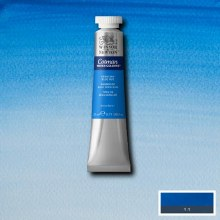COTMAN 21ML CERULEAN BLUE HUE