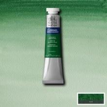 COTMAN 21ML HOOKERS GREEN DARK