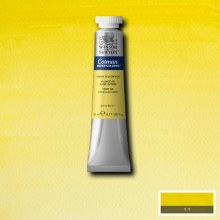 COTMAN 21ML LEMON YELLOW HUE