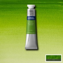 COTMAN 21ML SAP GREEN