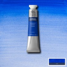 COTMAN 21ML ULTRAMARINE