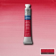 COTMAN 8ML ALIZARIN CRIMSON HU