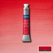 COTMAN 8ML CADMIUM RED DEEP HU
