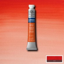 COTMAN 8ML CADMIUM RED HUE