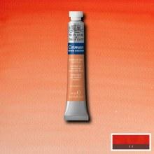 COTMAN 8ML CADMIUM RED PALE HU