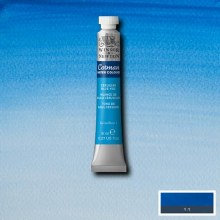 COTMAN 8ML CERULEAN BLUE HUE