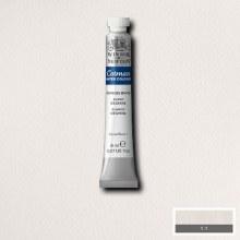 COTMAN 8ML CHINESE WHITE