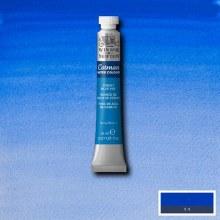 COTMAN 8ML COBALT BLUE HUE