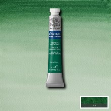 COTMAN 8ML HOOKERS GREEN DARK