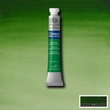 COTMAN 8ML HOOKERS GREEN LIGHT