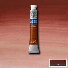 COTMAN 8ML INDIAN RED