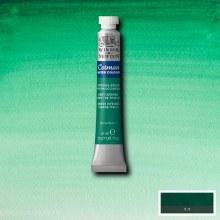 COTMAN 8ML INTENSE GREEN