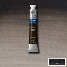 COTMAN 8ML IVORY BLACK