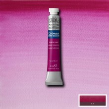 COTMAN 8ML PURPLE LAKE