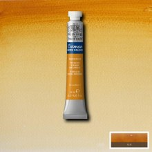 COTMAN 8ML RAW SIENNA