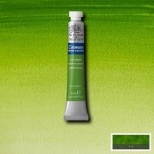 COTMAN 8ML SAP GREEN